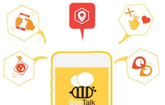 Download Beetalk for samsung galaxy  – Beetalk App download free